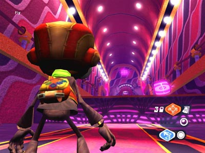 psychonauts-screenshot.jpg