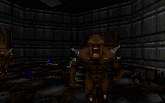 doom-screenshot.png
